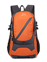 30 L Travel Duffel / Backpack Camping & Hiking / Traveling Outdoor / Performance Quick Dry / Dust Proof / Wearable /