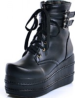 Women's Heels Spring / Western Boots / Snow Boots / Riding Boots / Fashion Boots / Motorcycle