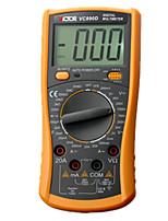 VC890D Digital Multimeter