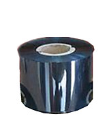 30мм * 300м полная смолы стиральная лента