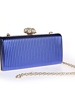 Women PU Event/Party Clutch
