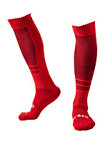 Outdoor Unisex Socks Skiing / Skating /Sports /Snowboarding / Running Breathable / Baseball /Basketball /Football