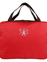 Underwear Bag Travel Package Tour Must