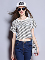 Sybel Frauen Casual / Tages einfache Sommer