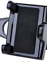 PVC Téléphone portable En Voiture Pour Support Ajustable