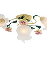 Garden Lights Garden Lights Garden Lights Garden Lights