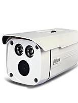 Dahua DH-HAC-hfw2100d-v2 коаксиальные IP камера ICR камеры безопасности / CMOS