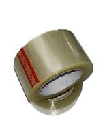 6 * 100m прозрачная уплотнительная лента