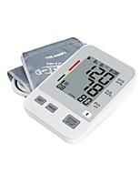 aoeom АБП-u80lhb измерения тонометр белого кровяного давления