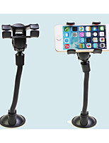 Car Mini Mobile Phone / Car Frame With 360 Degrees Rotation Frame /Car Mobile Phone Support Clip