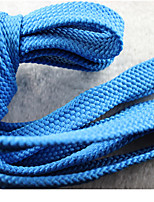 Others for Shoelaces Others Blue / Yellow / Red / Orange