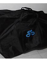 Saco da bicicleta 38x23CM Vestível Saco de bicicleta Algodão Bolsa de Ciclismo Ciclismo 130x25x82CM