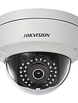 HIKVISIONDS-2CD2112F-IH.265 1.3MP Vandal-Proof Dome IP Camera