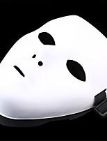 New Mask Mask Halloween Party Mask Hip Hop Dance