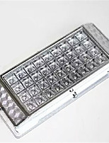 GT 692 Square Type 12V Super Bright 36LED Auxiliary Reading Atmosphere Car Dome Light Interior Light
