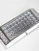 692 gt tipo cuadrado de bóveda del coche 12v ambiente lectura auxiliar 36LED súper brillante luz interior luz
