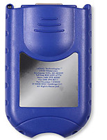 NEXIQ 125032 USB ссылка NEXIQ NEXIQ неисправность грузовик Диагностический тестер