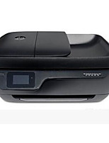 Wireless WIFI Copy Scan Fax Machine