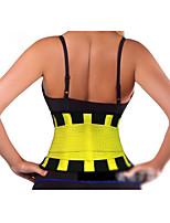 hotshapers для женщин похудение профилировщика тела поясной ремень корсеты фирма контроль талии тренера плюс размер shapwear