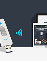 Neutro prodotto UV-W03 16GB / 32GB / 64GB USB 3.0 Indicatore LED / Dispositivi senza fili di memoria