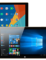 ONDA 0book 11 Plus Windows 10 Tablette RAM 4Go ROM 32Go 11.6 pouces 1920*1080 Quad Core
