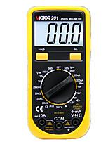 VC201 Digital Multimeter