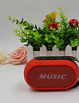 Small Wireless Bluetooth Speakers Mini Card Sound Small Portable Outdoor Speakers Sound On The Radio