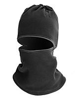 Ski Echarpes / Masque de protection contre la pollution Unisexe Isolé Snowboard Ecologique PolyesterSki / Cyclisme/Vélo / Sports de neige