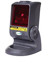 Laser Scanning Platform