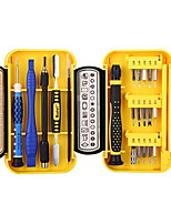 Manual Combination Tool Screwdriver Set Disassemble Mobile Phone Repair Multi-Functional Tool