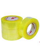 два 4.5cm * 2см клейкие ленты в упаковке