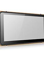 Завод-производитель комплектного оборудования 7 дюймов SQ TF карта Черный Автомобиль камера