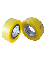 Transparent Sealing Tape