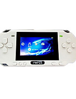 3.0 Inch 64Bit Handheld Game Console Built-in 400 games for gba gbc gb Support TF card /Video/Camera/Music/E-book