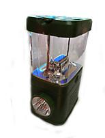 Освещение Походные светильники и лампы LED 100 Люмен 1 Режим LED Батарея размера D Экстренная ситуацияПоходы/туризм/спелеология /