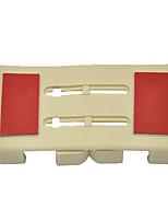 PVC Celular Para Carro Para Suporte ajustável