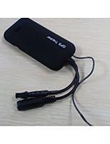 Mini GPS GSM GPRS Tracker GT02D