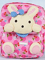 Kids Canvas Casual Kids' Bags