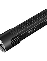 Nitecore EC4 1000 Lumens CREE XM-L2 U2 LED Flashlight Torchlight