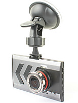 3 Inch Screen Wide Angle 1080P Driving Recorder