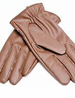 Faymann Touch Screen Saver Outdoor Cycling Warm Gloves Autumn Winter Motorcycle Leather Gloves