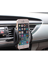 Mobile Phone Support Tripod Outlet Support For Mobile Phone /Vehicle Air Conditioning Vents Support Mobile Phone