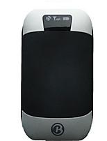 автомобиль трекер слежения GPS трекер сим-карты