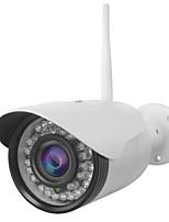 бренд EasyN 1,3-мегапиксельная для наружного использования беспроводной Wi-Fi камера 5-кратный оптический зум A185