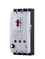 dz15d-40/390 выключатель
