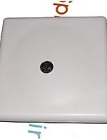 УВЧ считыватель RFID антенна (902-928mhz, 8dBi RHC POL)