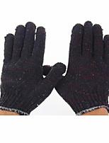 износа пряжи хлопка перчатки 10 пар продаже