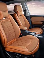 2016 roupa nova almofada de conforto de almofada carro da moda 3d pad quatro prisma