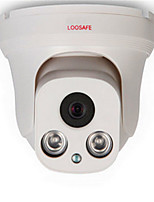 HD Camera Surveillance Camera Dome Infrared Night Vision Camera Security Indoor Probe