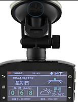 registratore auto cane elettronico una macchina registratore aggiornamento nuvola posizionamento GPS anti - furto 1080p